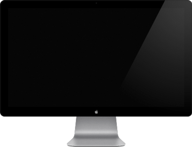 mac-computer-screen-png--446.png