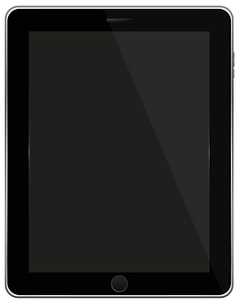 Black_Tablet_PNG_Clipart-766.png