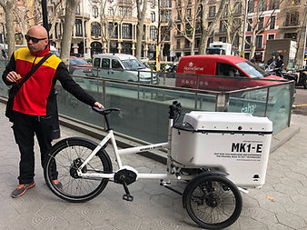 VanApedal_cargobike.JPG