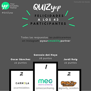 QUIZ yep - podio final.png