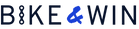 cropped-BikeWin-Logo-03-2.png