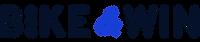 BikeWin-Logo.png
