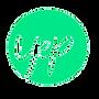 logo yep _grande - emobility broker.png