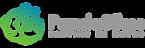recursos_logotipo pandabikes color (1).p