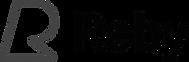 logo reby.png