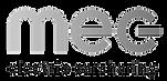 logo mec carsharing.png