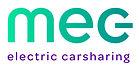 master logo mec carsharing