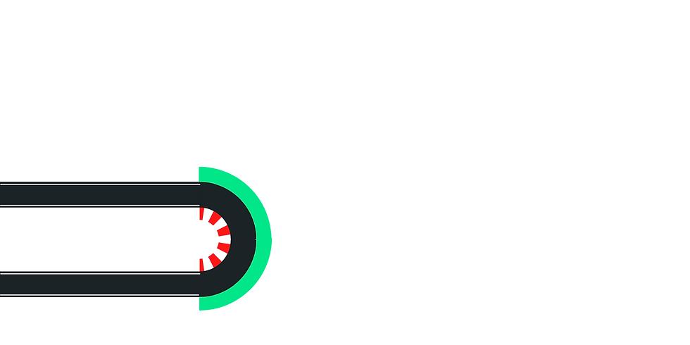 emobility track - 1st medium.png