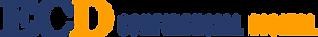 ecd-logo-color.png