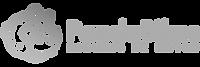 logo Pandabikes.png