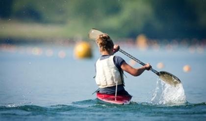 kayaking image .jpg