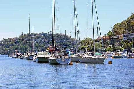 Northbridge-Marina-Moorings.jpg