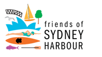 FOsh logo small_edited.png