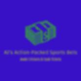 Company Betting logo.png