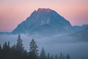 Grimming/Austria
