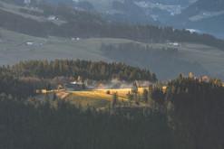 Salzkammergut/Austria