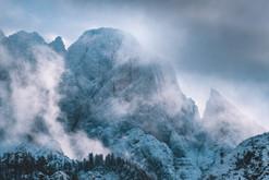 Nationalpark Gesäuse/Austria