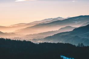 Mürztal/Austria