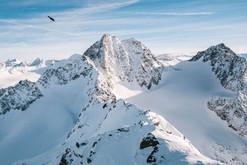 Tirol/Austria
