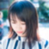 _PLA0642-2.jpg