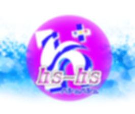 hs-hsロゴ3rd.jpg