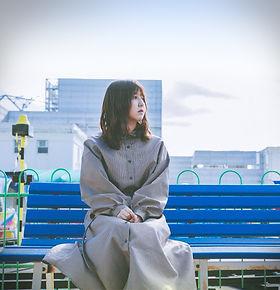 優奈099.jpg