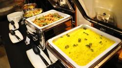 Open Buffet Dinner cruise I National