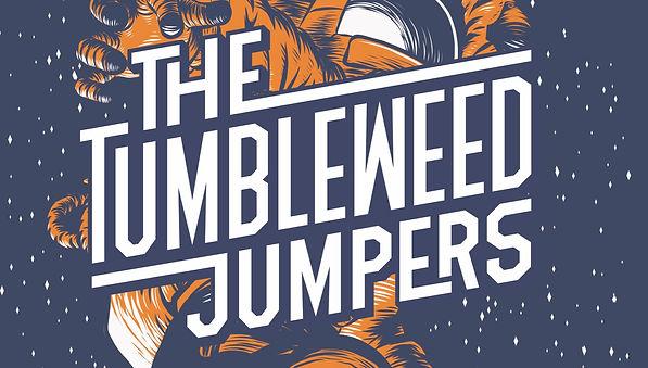 Tumbleweed Jumper poster2.jpg