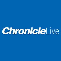 09. Chronicle Live logo_0.png