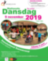 thumbnail_Nationale dansdag 2019_small.j