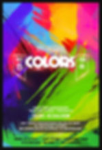 thumbnail_Colors2019_small.jpg