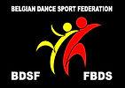 Logo BDSF 2014.jpg