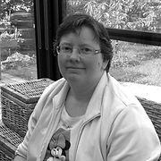Linda Boelanders_edited.jpg