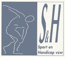 logo_sh.jpg