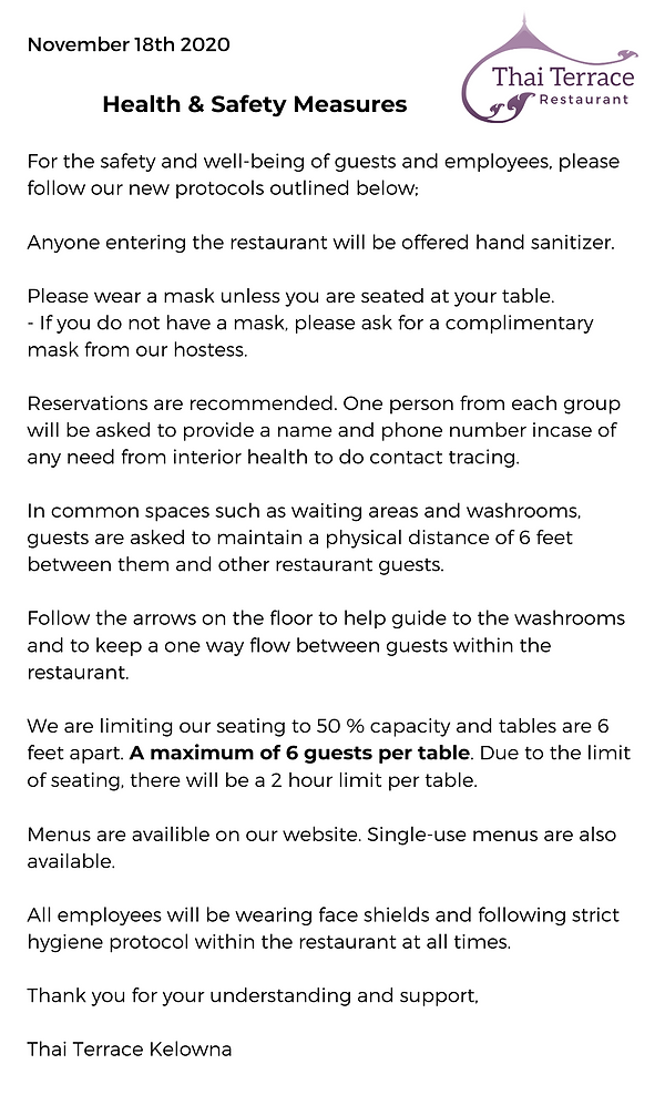 Copy of Reopen dine-in May 28th-4.png