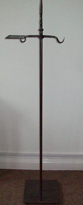 Incense Stand.jpg