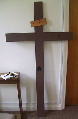 Large Wooden Cross .jpg
