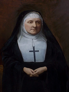 mOTHER FRANCES MARY.webp