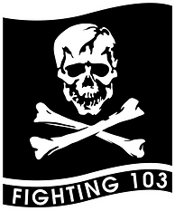 Fighter_Squadron_103_(US_Navy)_insignia_