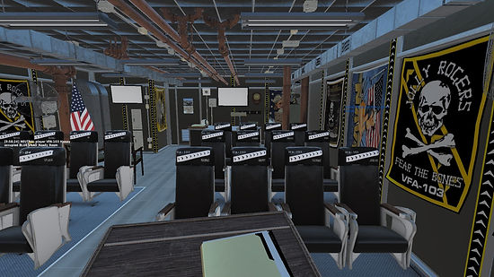 vfa-103 ready room.JPG