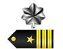 COMMANDER.PNG