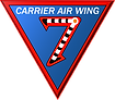 Carrier_Air_Wing_7_patch_(US_Navy)_2015.