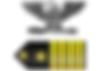 Capt.PNG