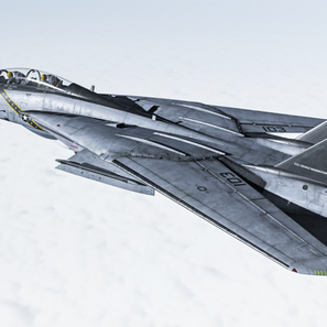 Digital_Combat_Simulator_Black_Shark_Scr