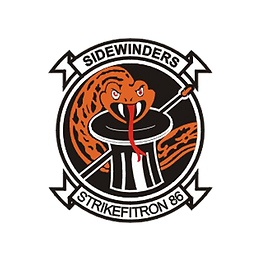 sidewinder.png