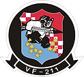 vf-211-fighting-checkmates-patch-decal-9