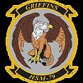 us_79_hsm_griffins_d275c1a58ed5a67fd4d24