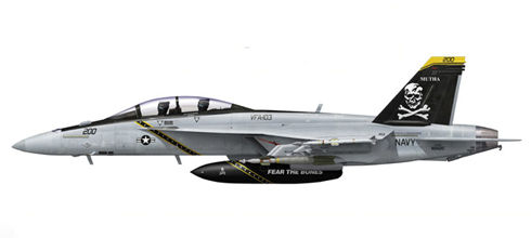 fa-18f-super-hornet-vfa-103-jolly-rogers