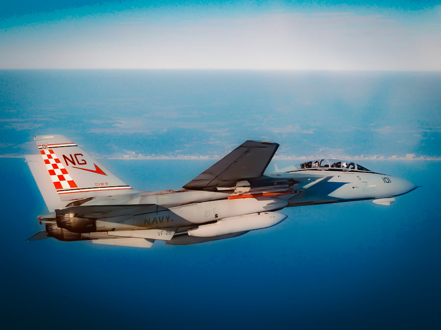 an-f-14a-tomcat-cruises-near-virginia-da
