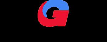 Logo 2019 Final.png